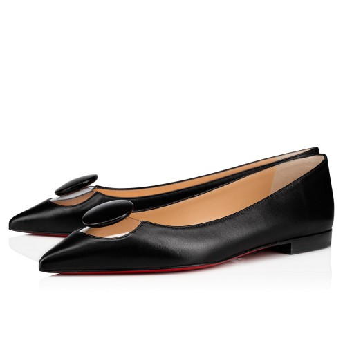 01c516cf12b6 Women Shoes - Christian Louboutin Online Boutique