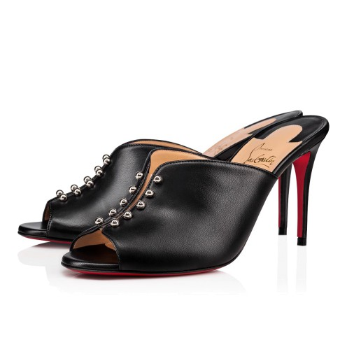 Women Shoes - Predumule - Christian Louboutin