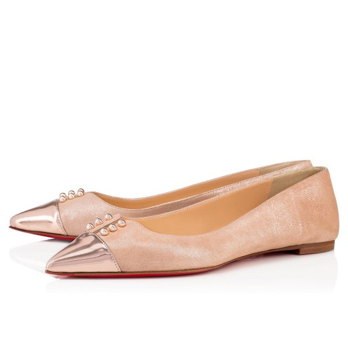 cd0bfff0df66 Women Shoes - Christian Louboutin Online Boutique
