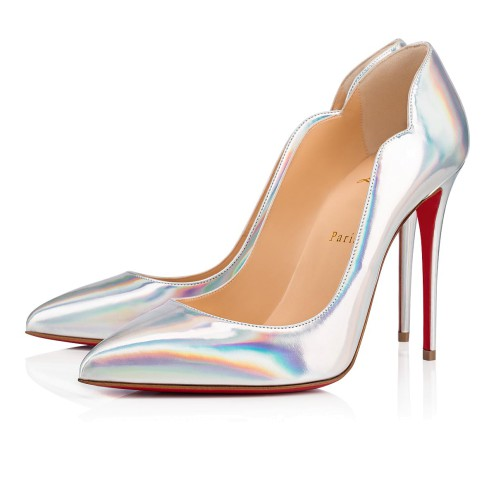 鞋履 - Hot Chick - Christian Louboutin