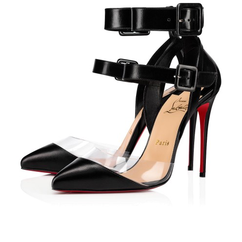 Women Shoes - Multimiss - Christian Louboutin