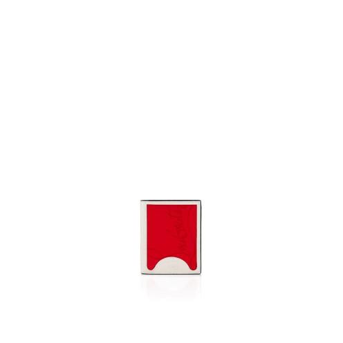 Small Leather Goods - M Paros - Christian Louboutin