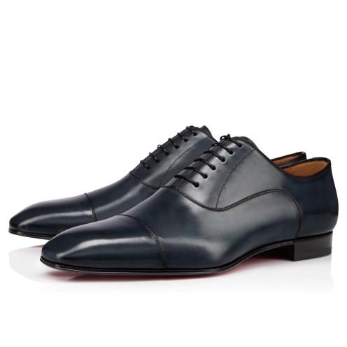 Shoes - Greggo - Christian Louboutin