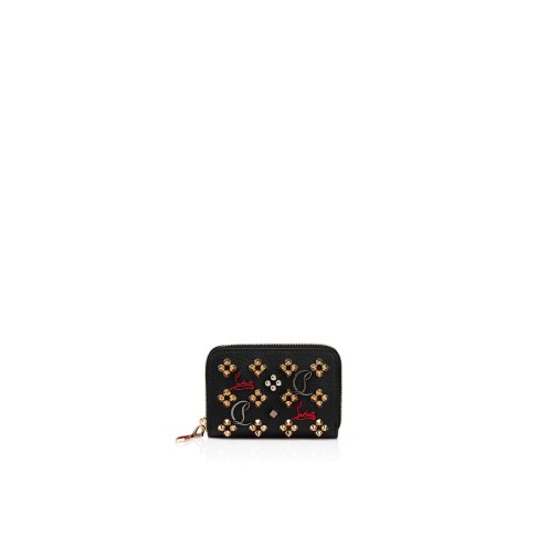 Small Leather Goods - W Panettone - Christian Louboutin