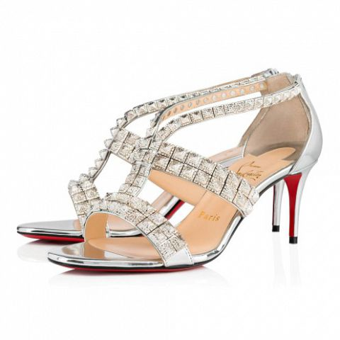Women Shoes - Diwali 070 - Christian Louboutin