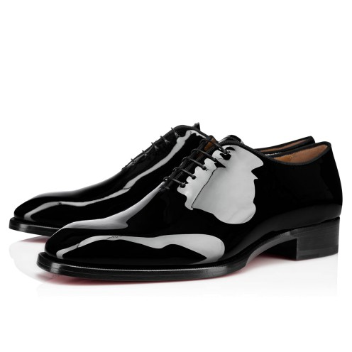 Men Shoes - Corteo - Christian Louboutin