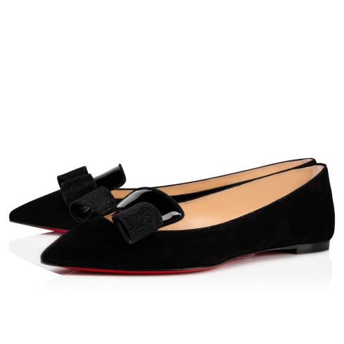 Women Shoes - Souriceau - Christian Louboutin