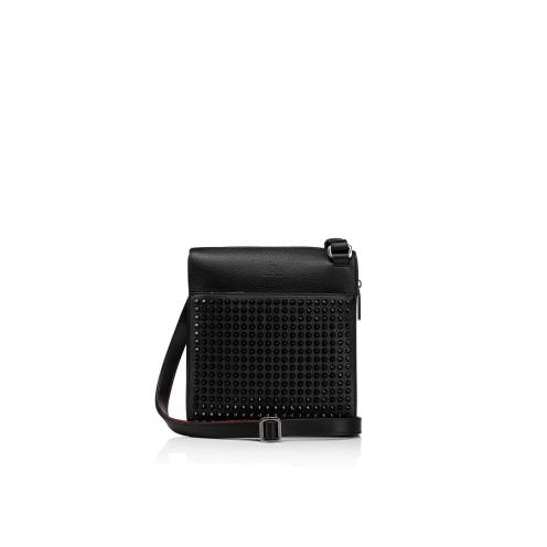包款 - Benech Medium Classic Leather - Christian Louboutin