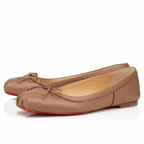 鞋履 - Mamadrague - Christian Louboutin