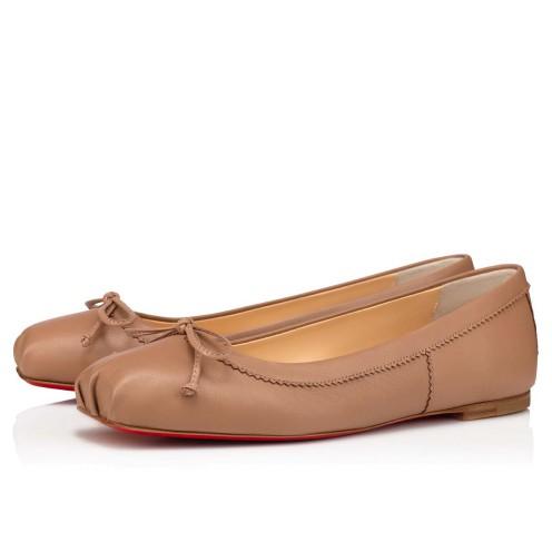 Shoes - Mamadrague - Christian Louboutin