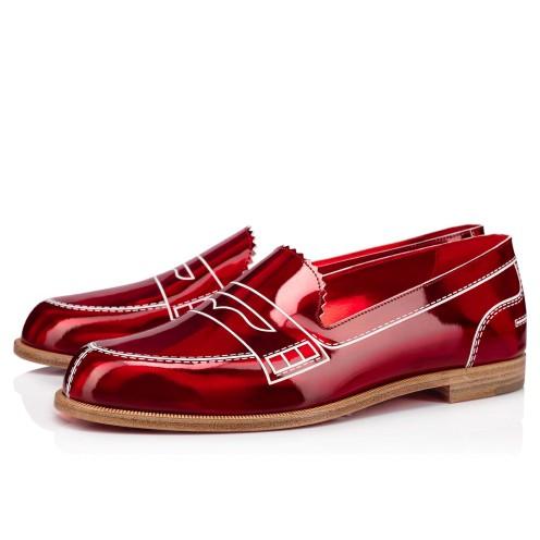 鞋履 - Mocalaureat - Christian Louboutin