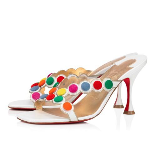 鞋履 - Smarta - Christian Louboutin