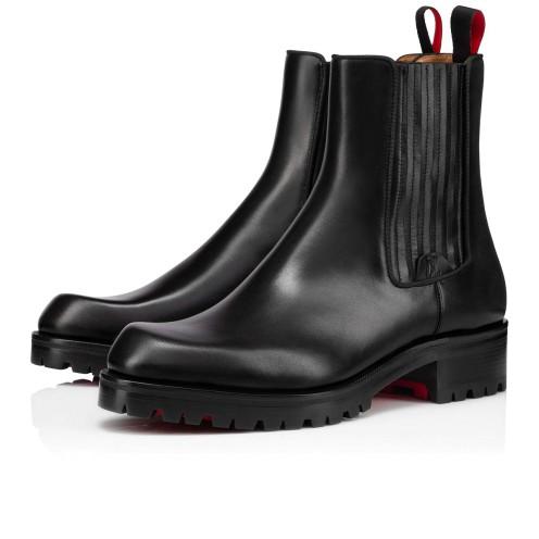 Shoes - Motok - Christian Louboutin