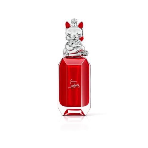 化妝品 - Loubidoo Eau De Parfum - Christian Louboutin