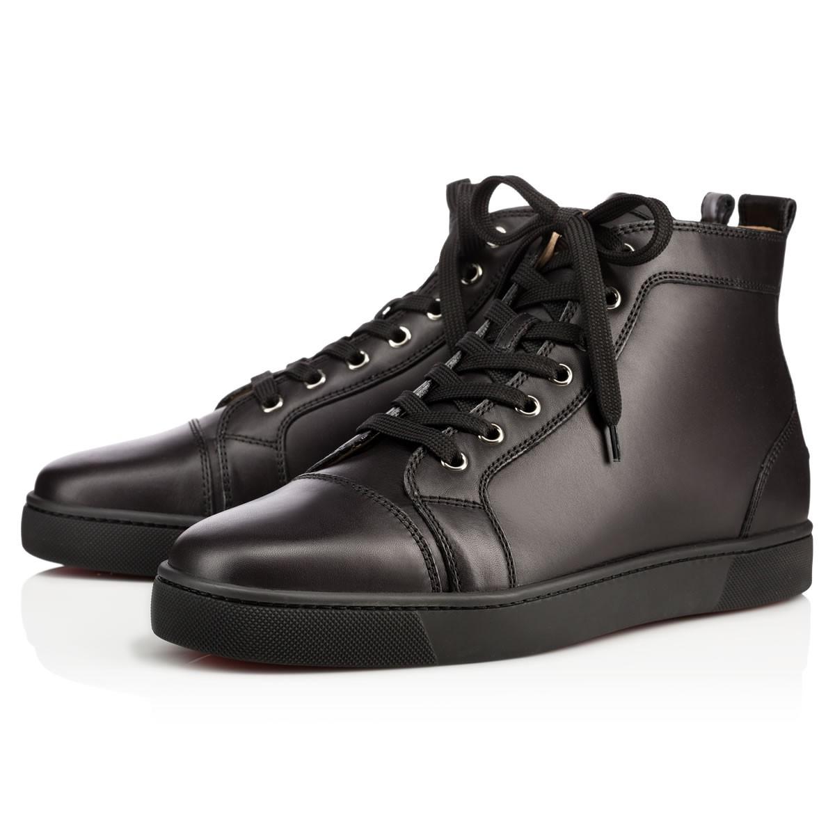 Men Shoes - Christian Louboutin