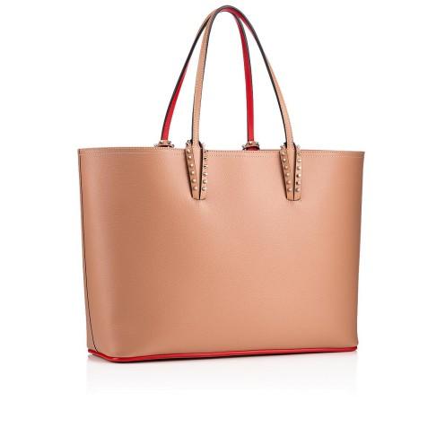 Women Bags - Cabata - Christian Louboutin_2