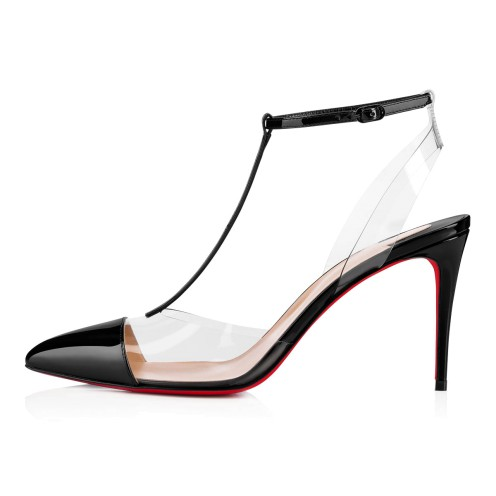 Women Shoes - Nosy Spikes - Christian Louboutin_2
