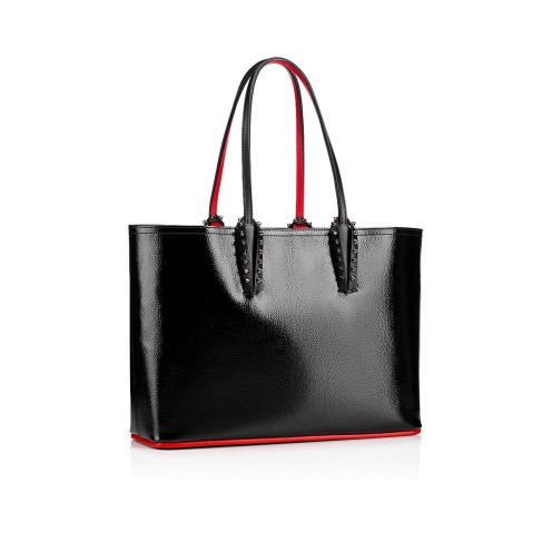 Women Bags - Cabata Small - Christian Louboutin_2