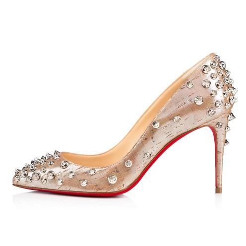 Women Shoes - Aimantaclou - Christian Louboutin_2