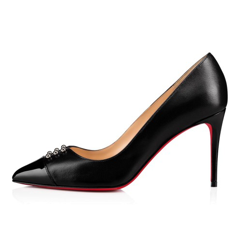 Women Shoes - Predupump - Christian Louboutin_2