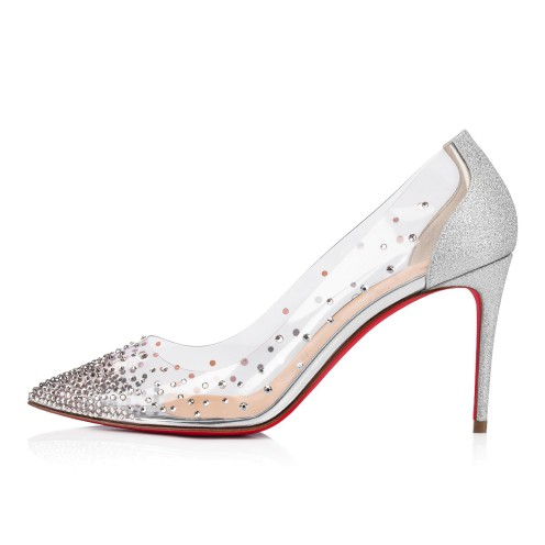 Shoes - Degrastrass - Christian Louboutin_2