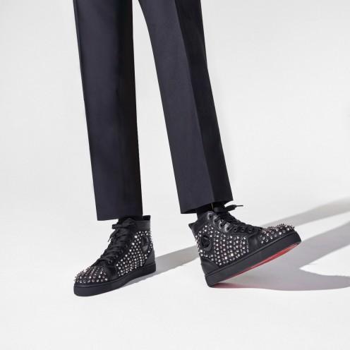 鞋履 - Louis 1c1s - Christian Louboutin_2