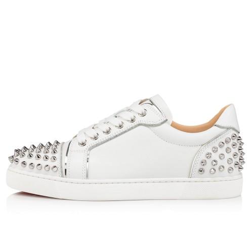 Shoes - Vieira 2 - Christian Louboutin_2