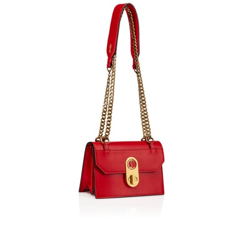 Women Bags - Elisa Mini - Christian Louboutin_2
