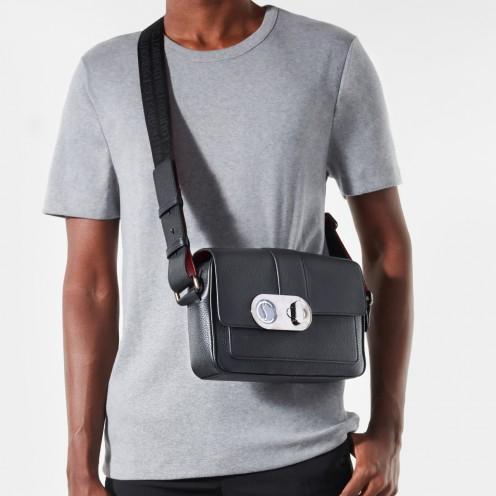 Bags - Santiago - Christian Louboutin_2