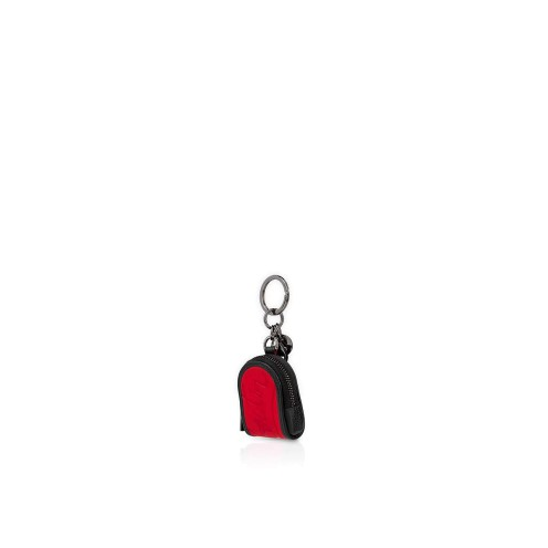 Small Leather Goods - M Airpod - Christian Louboutin_2