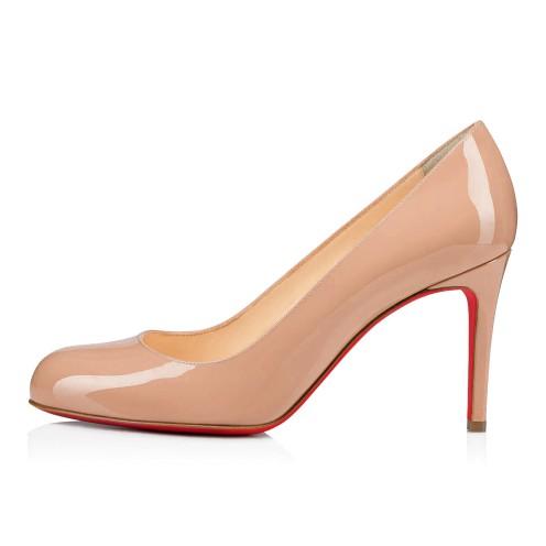 鞋履 - Simple Pump - Christian Louboutin_2