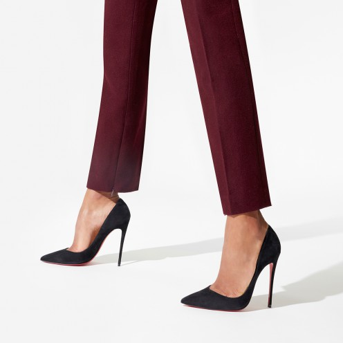 鞋履 - So Kate - Christian Louboutin_2