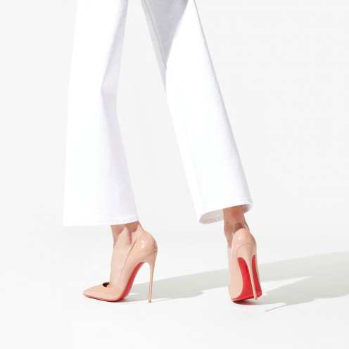 鞋履 - So Kate - Christian Louboutin_2