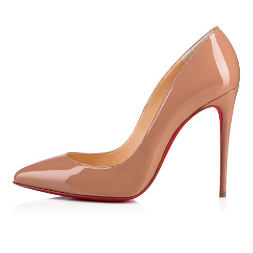 Women Shoes - Pigalle Follies - Christian Louboutin_2