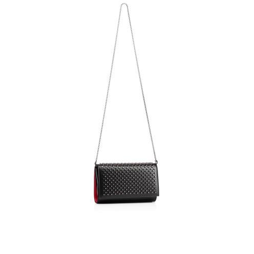 Women Bags - Paloma Clutch - Christian Louboutin_2