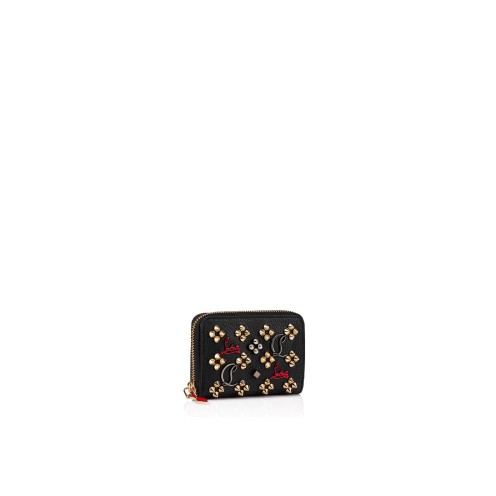 Small Leather Goods - W Panettone - Christian Louboutin_2