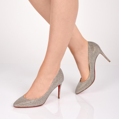 Women Shoes - Eloise Glitter - Christian Louboutin_2