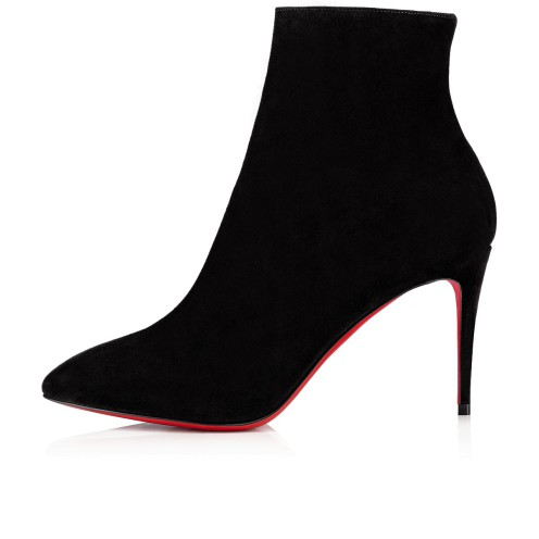 Women Shoes - Eloise Booty - Christian Louboutin_2
