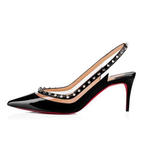 Women Shoes - Brigadine - Christian Louboutin_2