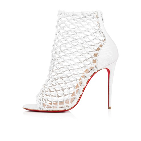 Women Shoes - Corfou - Christian Louboutin_2