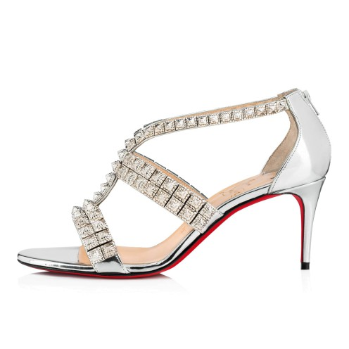 Women Shoes - Diwali - Christian Louboutin_2