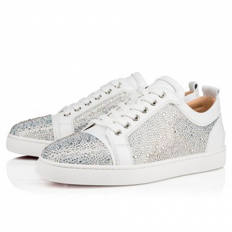 Louis junior st 000 strass