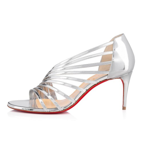 Women Shoes - Norina - Christian Louboutin_2