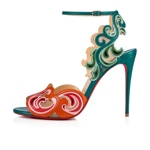 Women Shoes - Himaya - Christian Louboutin_2