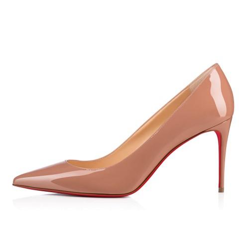 Women Shoes - Kate - Christian Louboutin_2