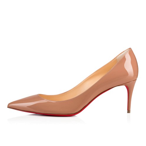 鞋履 - Kate - Christian Louboutin_2