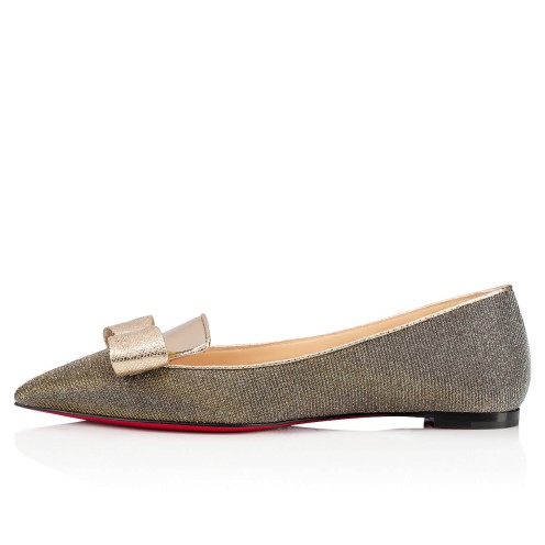 Women Shoes - Souriceau - Christian Louboutin_2