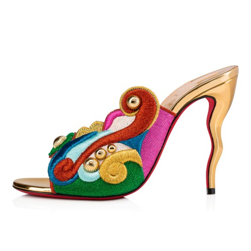 Women Shoes - Thimpumule - Christian Louboutin_2