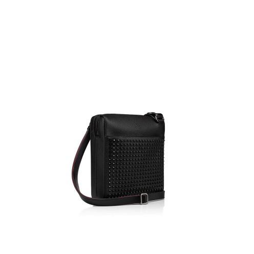包款 - Benech Medium Classic Leather - Christian Louboutin_2