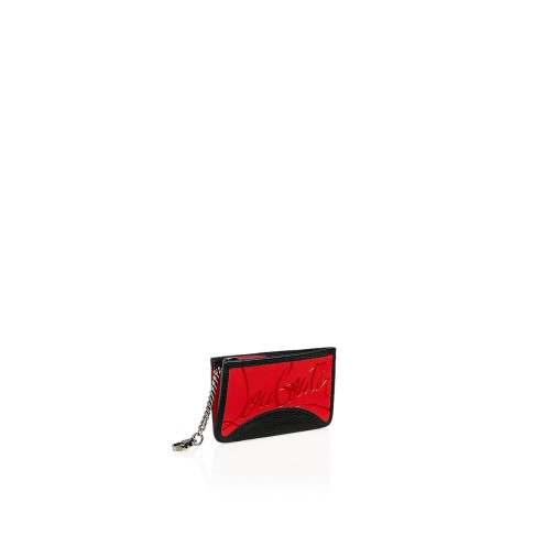 Accessories - M Credilou Classic Leather - Christian Louboutin_2